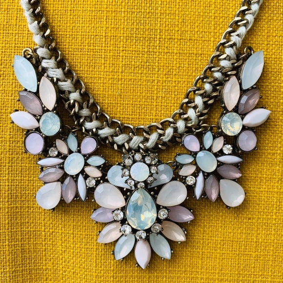 Aldo Jewelry - Aldo Necklace NWOT